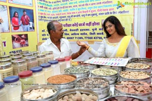 Roshika Madhuri Lifestyle Exhibition