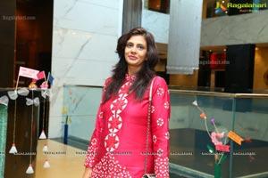 Sanskruti Ladies Club Installation Meet