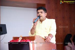 Write Hyderabad