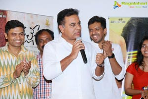 Mallesham Movie Press Meet