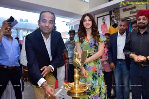 Easybuy Launches its New Store