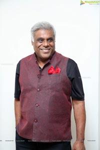 FICCI FLO Interactive Session With Ashish Vidyarthi