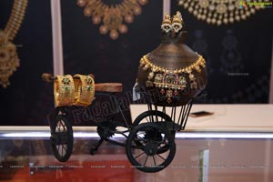 Hyderabad Jewellery, Pearl & Gem Fair Collection