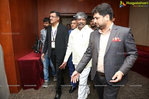 Hyderabad Jewellery, Pearl and Gem Fair 12th Edition