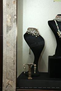 Kalasha Jewels' Collection