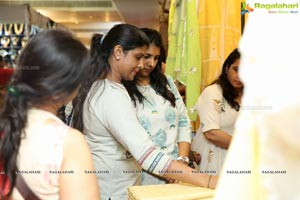 Khwaaish Lifestyle & Fashion Exhibition