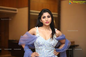 Khwaaish Lifestyle & Fashion Exhibition Curtain Raiser