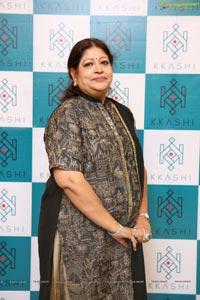 Kkashi Fashion House