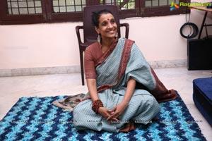 Mindfulness Mela by Sridevi Jasti