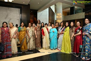 Sanskruti 33rd Installation Meet