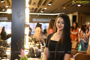 Tamanna Makeup Studio & Academy Opens Its New Hub