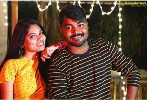 Narudi Brathuku Natana Movie Gallery