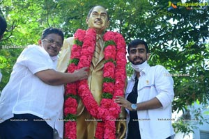 Dr. D Ramanaidu 85th Birth Anniversary