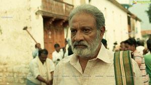 Ardha Shathabdham Movie Gallery
