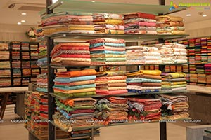 Kankatala Launches 11th Retail Outlet in Kukatpally