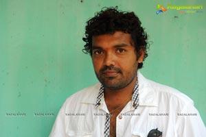 Broker 2 Posani Krishna Murali