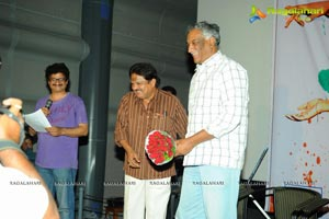 Priyathama Neevachata Kushalama Platinum Disc