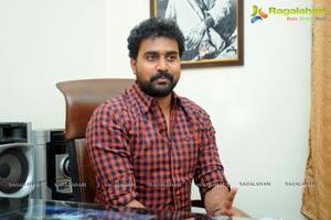 Telugabbayi Press Meet