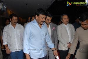 Apoorva Lakhia Toofan Trailer Launch