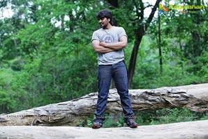 Sekhar Suri Aravind 2