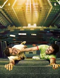 Telugu Cinema Biryani Movie Stills