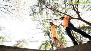 Nenu Nene Ramune Movie Stills