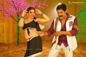 Sivakesav Movie Stills