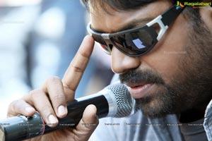 Telugu Cinema Shadow