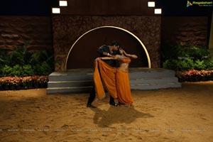 Priyamani Thikka Hot Song Stills