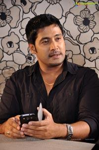 Telugu Cinema Win