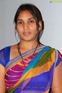 ADP Hyderabad Swarang 2013