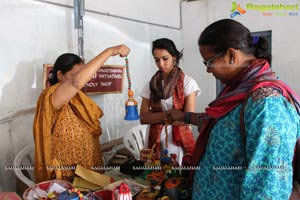 Best Hands India Exhibition
