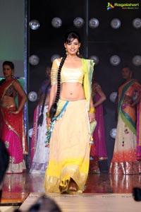 Leonia Fashion Models