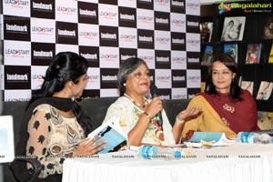 Bonsai Kitten Book Lakshmi Narayan
