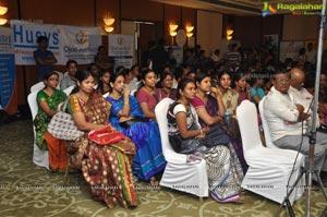 COWE Women's Day Celebrations