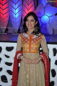 JCI Hyderabad Deccan Hot Fashion Show