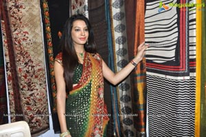 National Silk and Cotton Expo