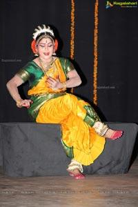 Nruthya Sandhya