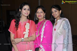 Pink Ladies Club 2nd Anniversary Celebrations