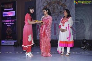 Pink Ladies Club 2nd Anniversary Celebrations