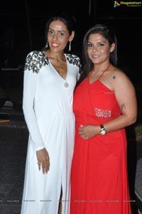 Sadhana Singh Poonam Birthday