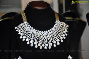 Sainath Jewllers Diamond Collection