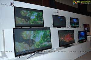Hyderabad Samsung Forum 2013