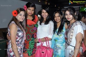 Sarita Lohiya Women Power