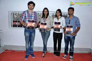 Star Brand Inc Talent Hunt