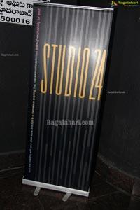 Hyderabad Bottles Chimney Pub