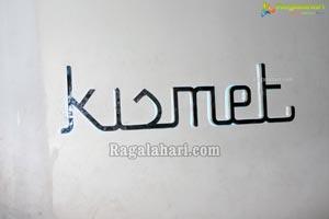 Kismet March 20 2013