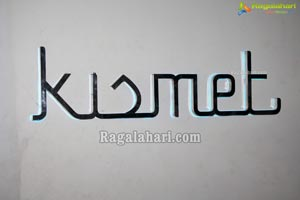 23 March 2013 Kismet Pub