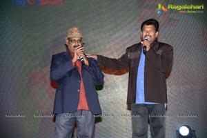 Laddu Babu Audio Release