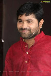 Mogudu Pellam O Ugadi in Zee Telugu